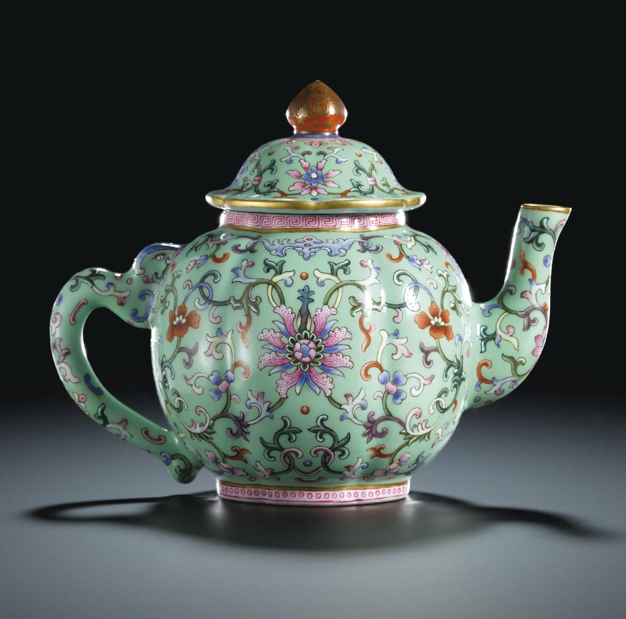 Pin By Joanne D Amico On Collections Tea Pots Tea Pots Rose Teapot Vintage Tea