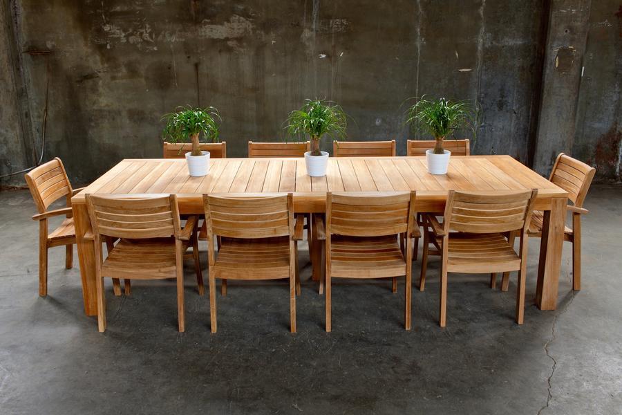 teak outdoor furniture teak patio