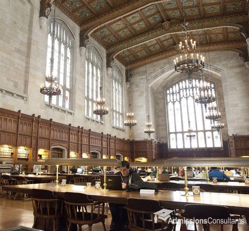 Michigan Law School University of michigan, Michigan