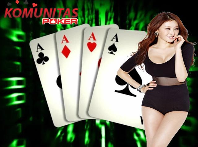 Pin Di Situs Daftar Judi Poker Online Terpercaya