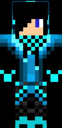 Minecraft Cool Skins For Boys Boy Apply Skater Boy Red - Skin para minecraft pe creeper