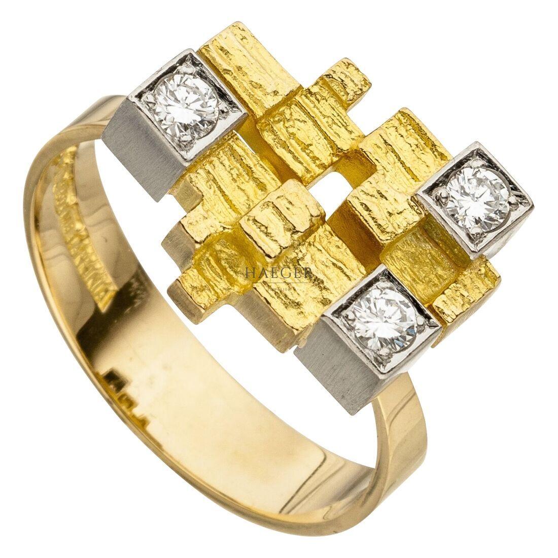 Juwelier Haeger Gmbh