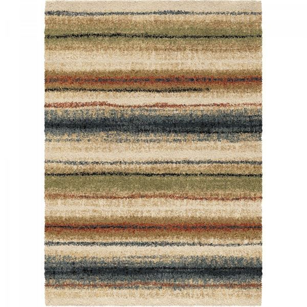 Sunrise Multi Rug By Orian Rugs Is Now Available At American Furniture Warehouse Our