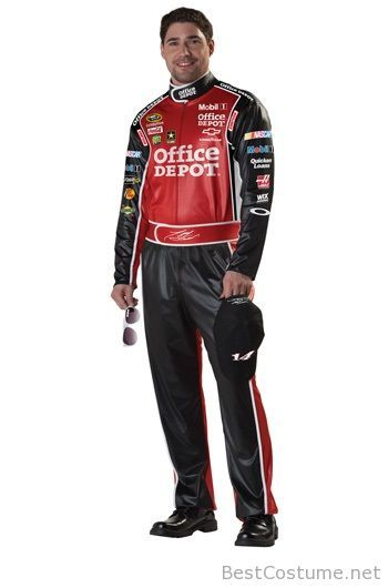 adult-tony-stewart-costume
