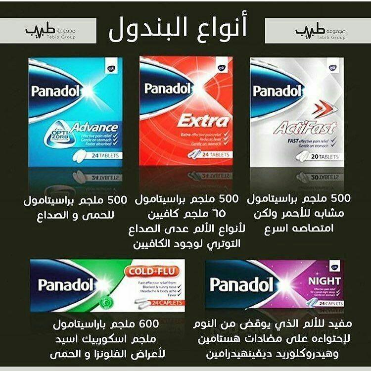 عينك على صحتك ادوية ألم صحة طب رأس Personal Care Toothpaste Gum
