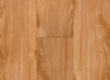 "tranquility - 2 mmx6"" resilient vinyl on sale $0.89/sq. ft lumber"