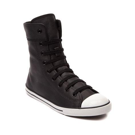 Converse Dainty Xhi-Black