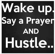 Pin by Andrea Nicole on Hood Love ♥ & HUSTLE | Gangster quotes