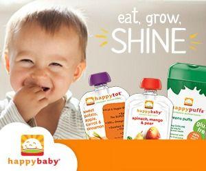 Happy Family | Macaroni Kid