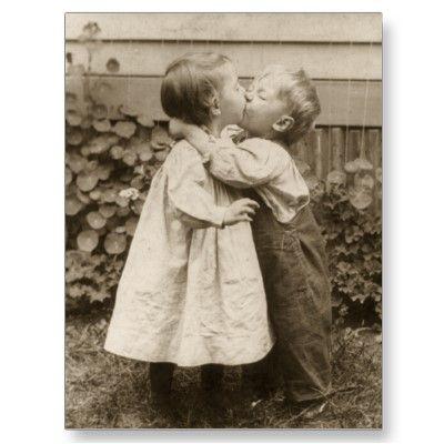 Kisses....