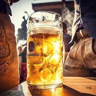 Home sweet home. #oktoberfest #beerfest #beer #löwenbräu #munich #münchen #smiles #fun #happy #carefree #munichgirlsandboys #lederhosen #instagood #instadaily #picoftheday