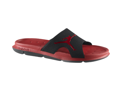 207eb9b3d Dope sandals Men Slides