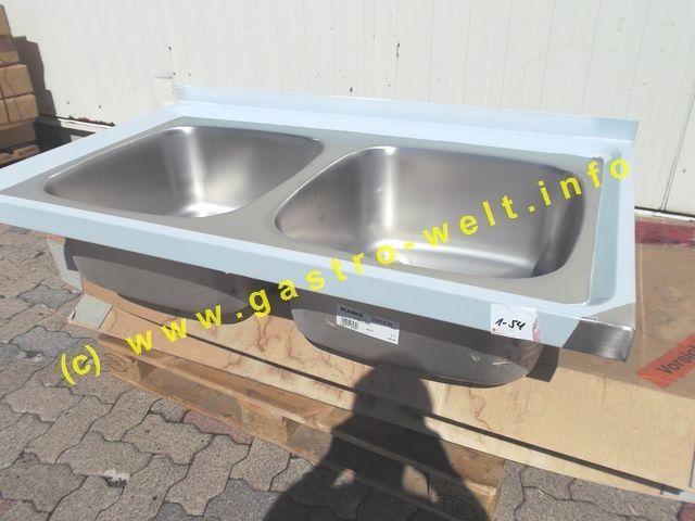 Spule Neu Edelstahl 1 20 Blanco Doppelspule Spulenauflage Versand Moglich Edelstahl Stahl Ebay
