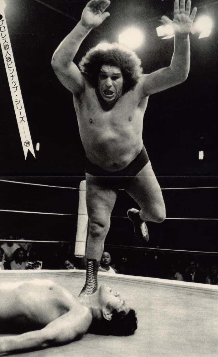 So much pileup vintage pro wrestling logos - Wwe Wrestlers