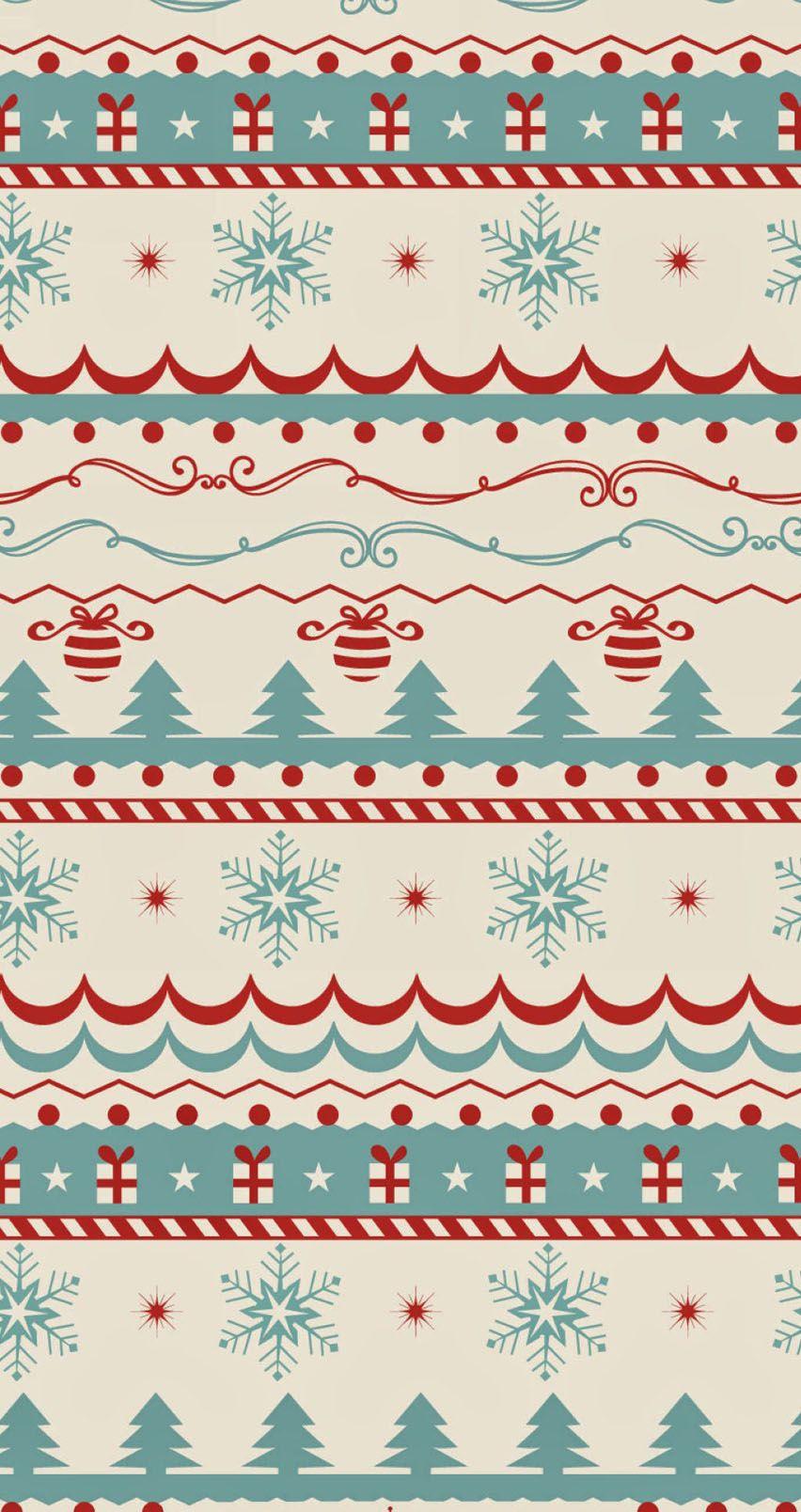 Merry Christmas Background Christmas Phone Wallpaper Christmas Wallpaper Free Wallpaper Iphone Christmas