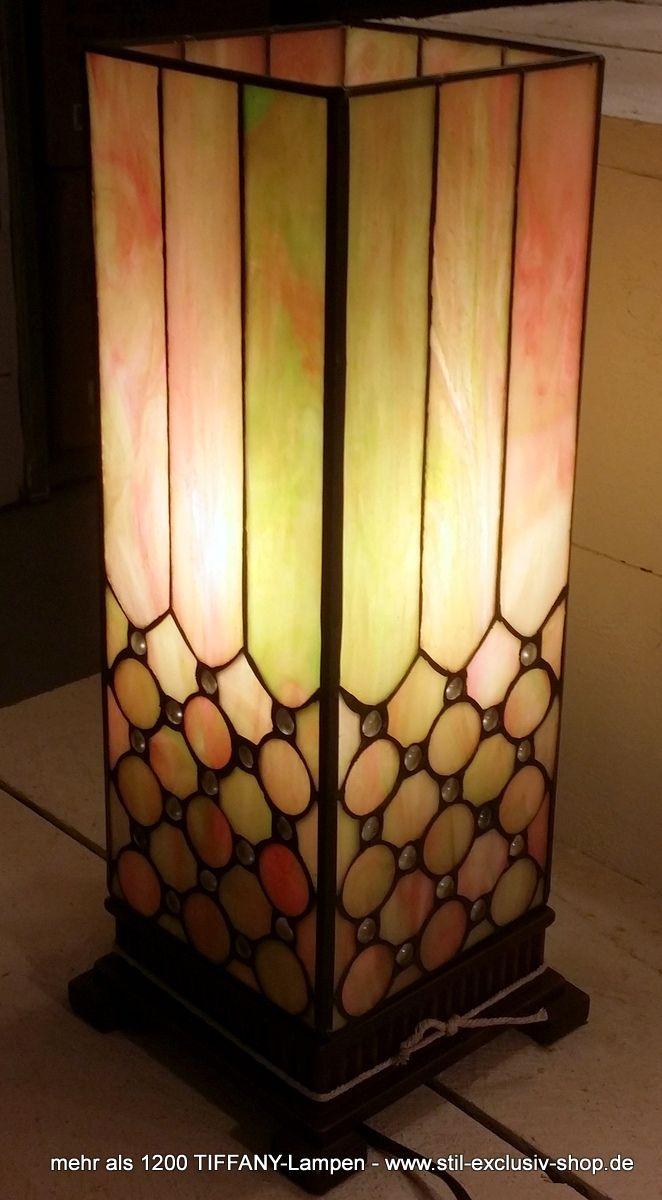 Großartig Moderne Tischlampen Das Beste Von Tiffany-tischlampe, Unsere Gros… | Tiffany-tischlampen = Nur