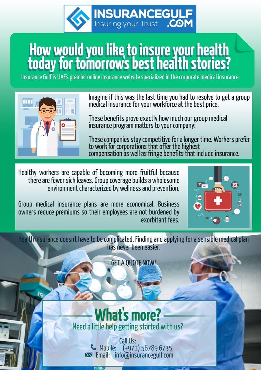 Medical Insurance Dubai Medical insurance, Medical