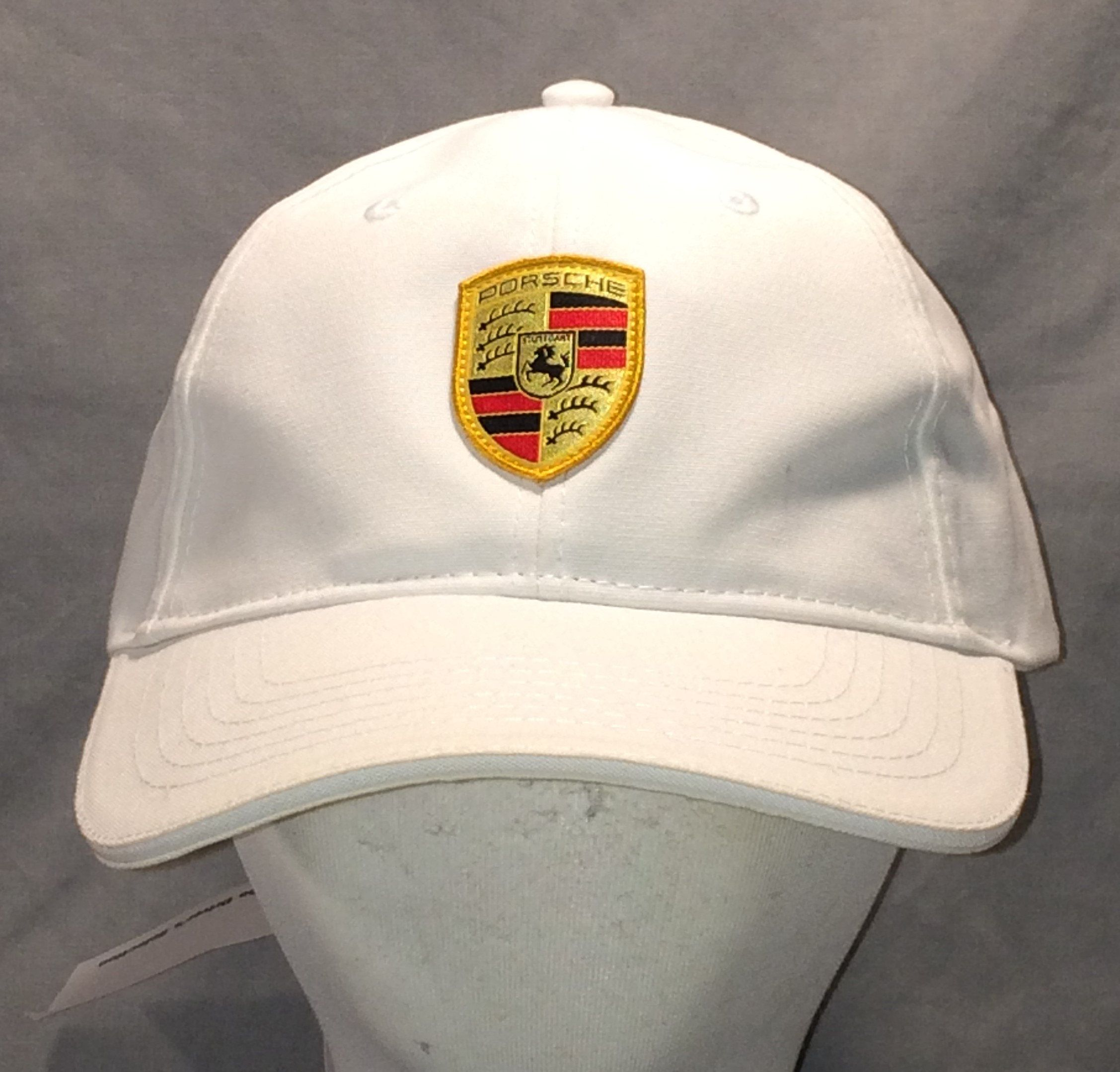 Pin by EXtRaRarE on Hats&Headwear Cool dad hats, White