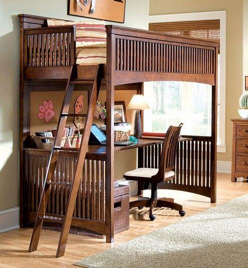 Crossover   KidStuff   Stacy Furniture U0026 Accessories   Dallas / Fort Worth  Furniture, Grapevine