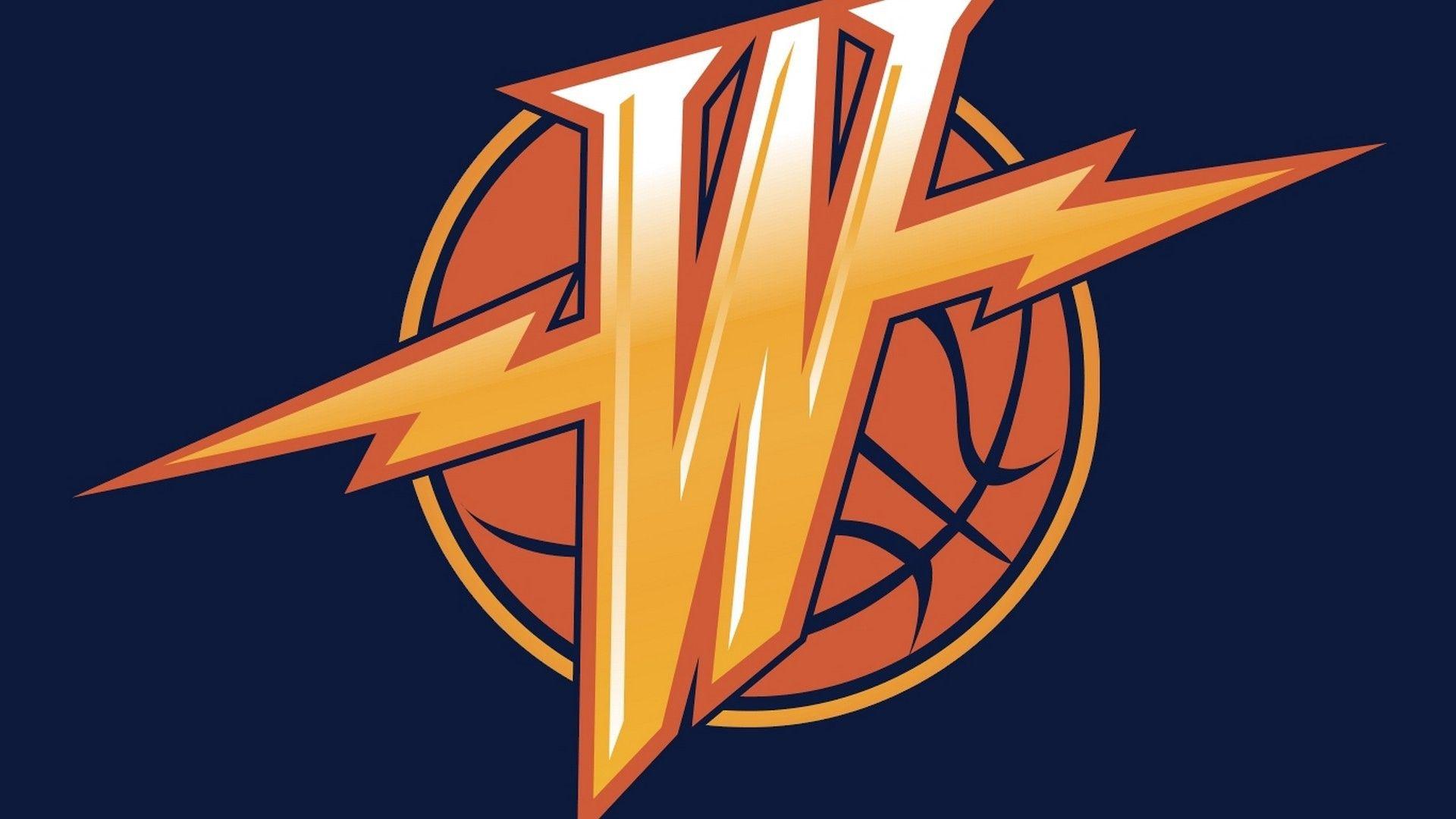 Warriors Wallpaper 2021 Basketball Wallpaper Golden State Warriors Wallpaper Warriors Wallpaper Golden State Warriors Basketball