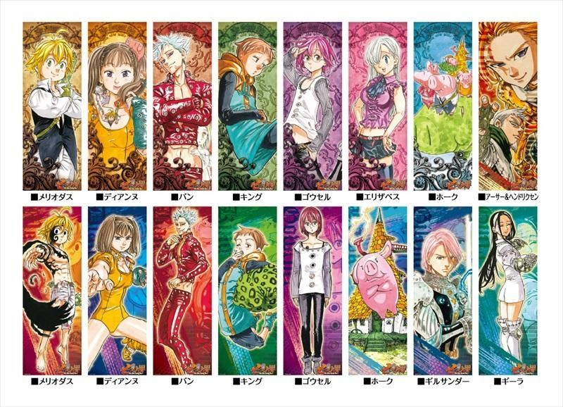 14747578.jpg (800×578) dq Pinterest Anime characters
