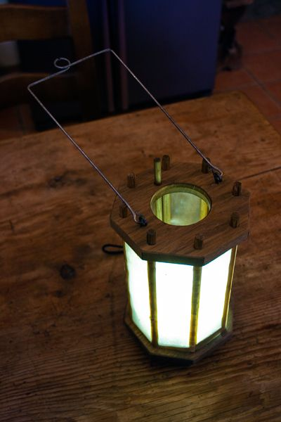 Pin By Sheryl Clark On Norse Is My Hobby Lanterns