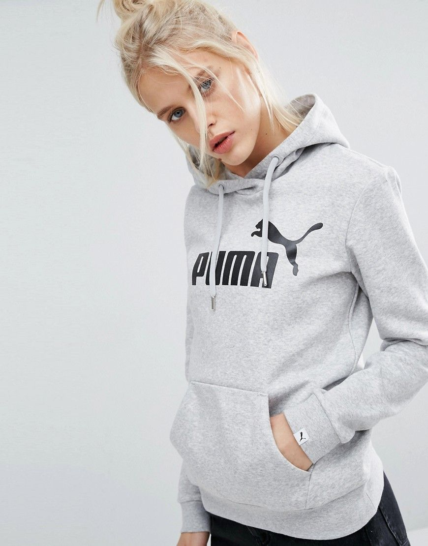 ace8c992 pumashoes$29 on in 2019 | Fitness/Dance/Movement | Puma outfit, Puma ...