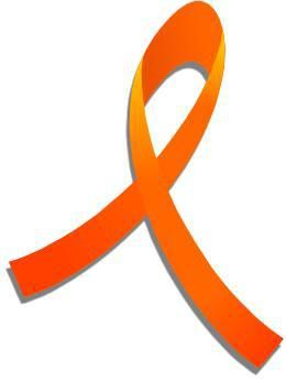 Awareness Ribbon Prettification Awareness Ribbons Crps Awareness Crps