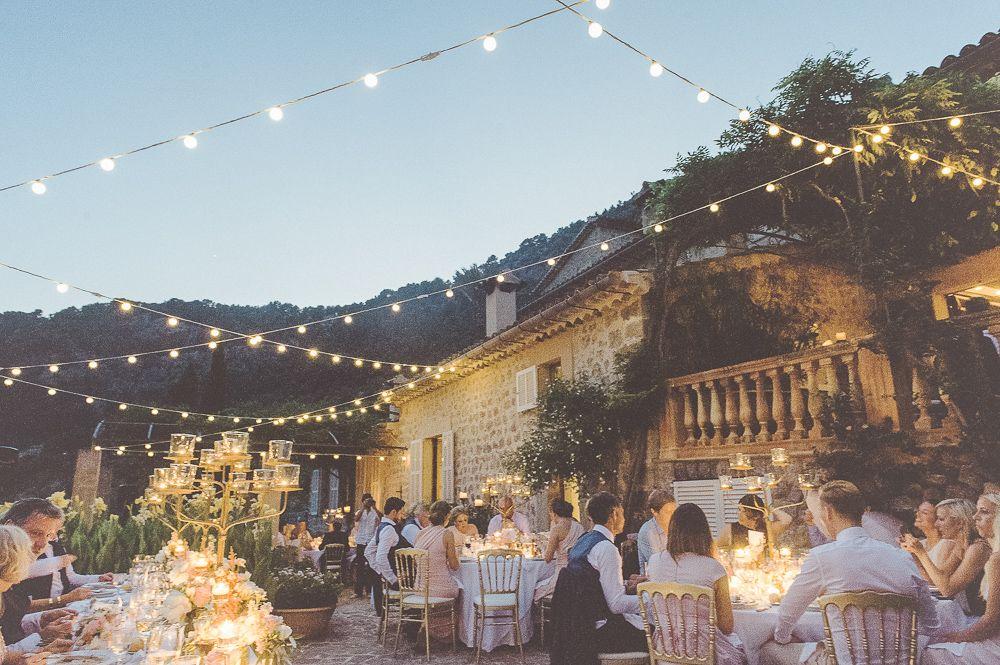 Fincahochzeit Auf Mallorca Hochzeit Mallorca Finca