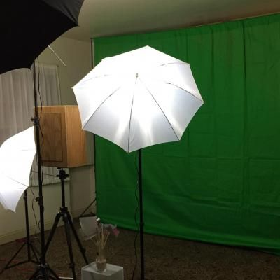 Check out Magical Box Photobooth for fun photo booth rentals for weddings and special events. They take pride in keeping your guests entertained while keeping memories of your happy moments together.
