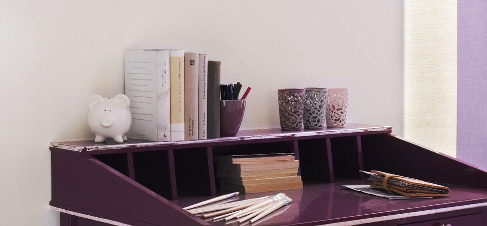 Schoner Wohnen Farbe Farbton Pearl Wohnzimmer Schlafzimmer Schoner Wohnen Farbe Schoner Wohnen Wohnen