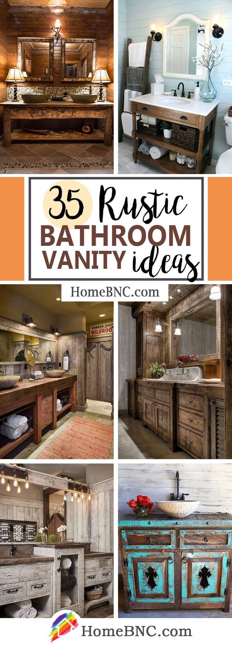 2016 Remarkable Kitchen Bathroom Sink Faucet Anti-splash ...