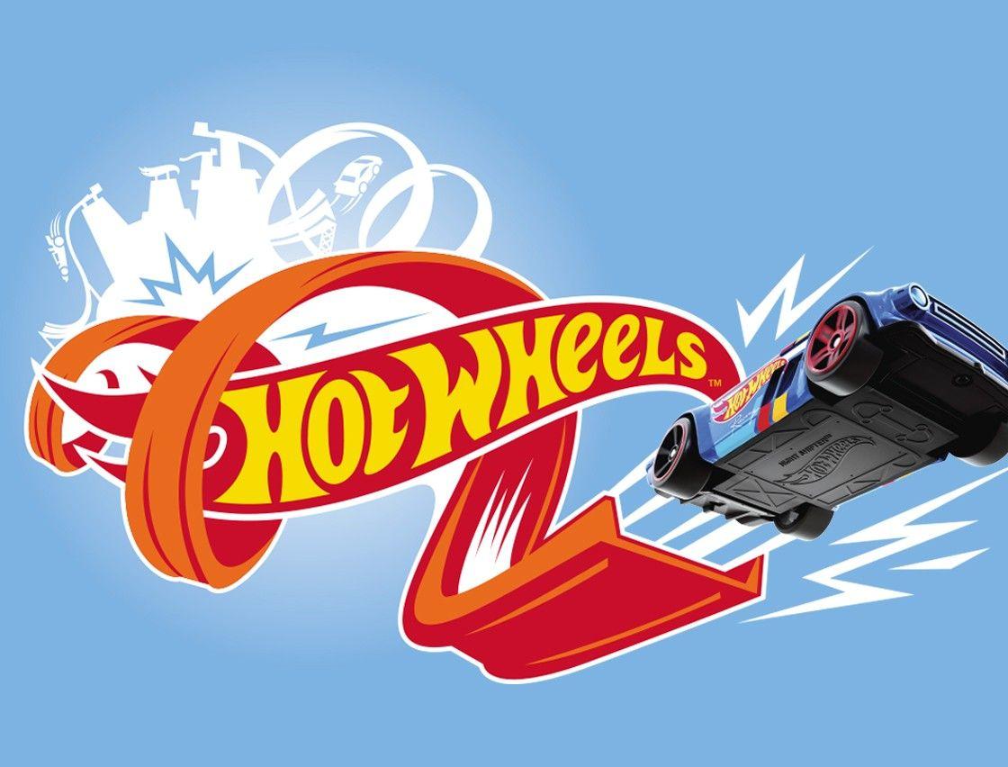 Hot Wheels Image Free Download Aniversario Hot Wheels Bolo Hot Wheels Festa Hot Wheels