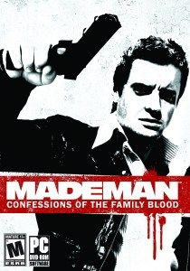 Made Man Game Free Download For Pc Full Version Ps2 Games