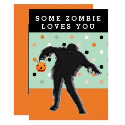 Funny Halloween Cards Halloween Invitations Pinterest Funny