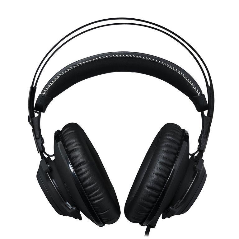 Steelseries Arctis 9x Gaming Headset Wireless Gaming Headset Best Gaming Headset Headset