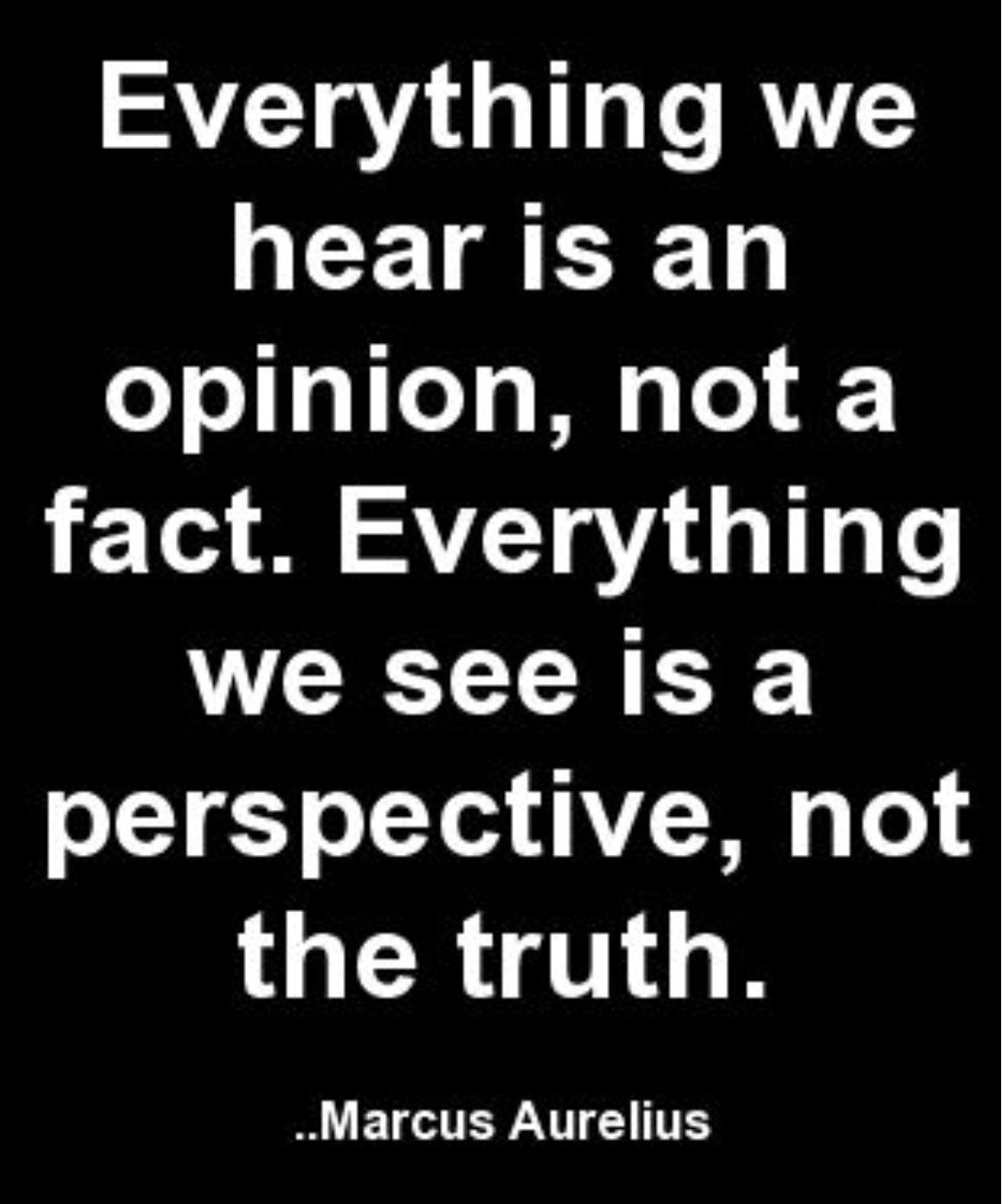 Exactly Even Our Eyes Can Deceive Us Words Quotes Words Wisdom Quotes