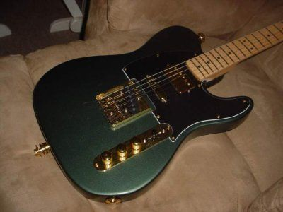 Tele a gfssx neck combo that i painted subaru forest green tele a gfssx neck combo that i painted subaru forest green metallic in swarovskicordoba Image collections