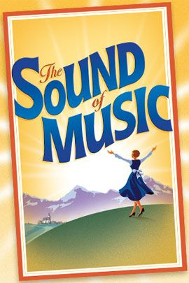 The Sound of Music | Favorite Fiction in 2019 | Sound of
