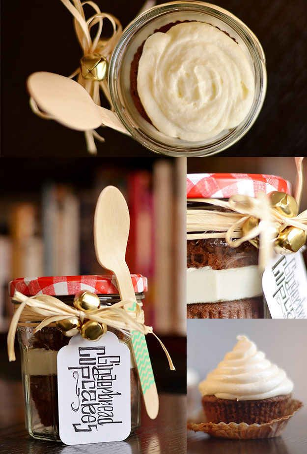 Photo of 24 Delicious Food Gifts That Will Make Everyone Love You