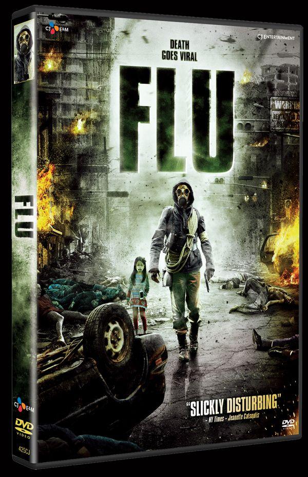 horror filme von 2013