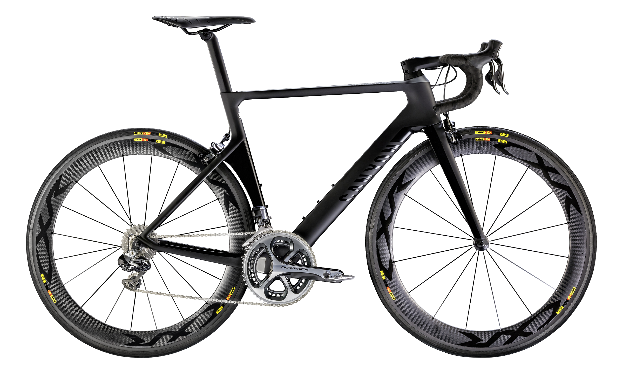 Canyon Aeroad Aeroad Cf Slx 9 0 Team Kat Canyon Bicycle