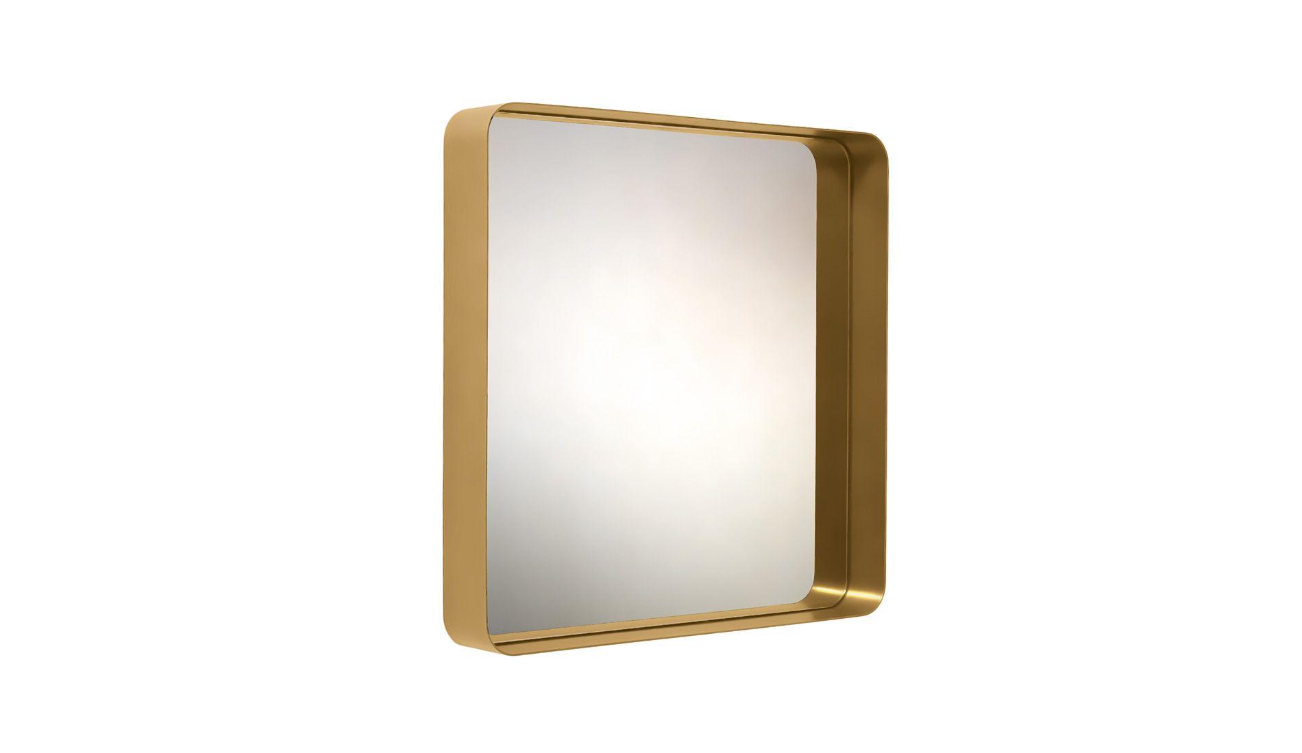 ClassiCon Cypris Spiegel | Mirror | Pinterest | Specchio -