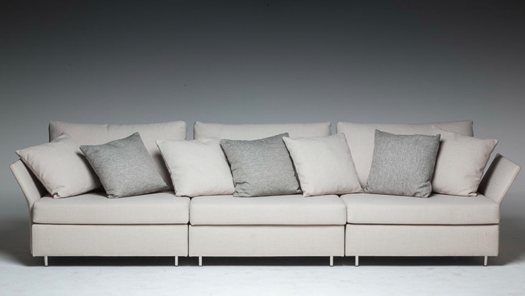 Chesterfield Sofa Sofa Montreal