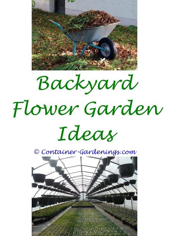 All About Gardening   Garden decking ideas, Garden ideas and Herbs ...