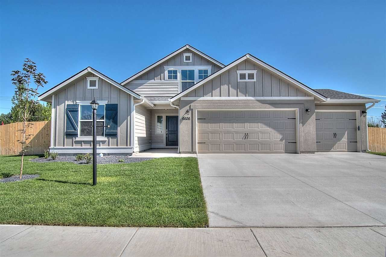 Nampa Homes For Sale Homes For Sale In Nampa Id Homegain