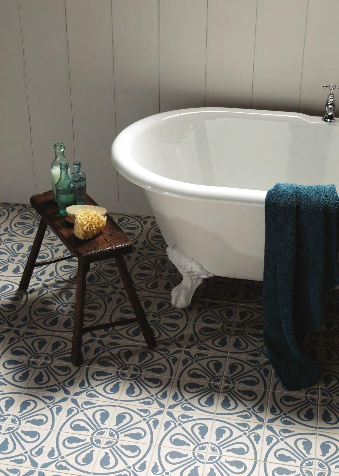 Badezimmer fliesen design von kajaria home interior design u cool bathroom tiles  change the entire mood