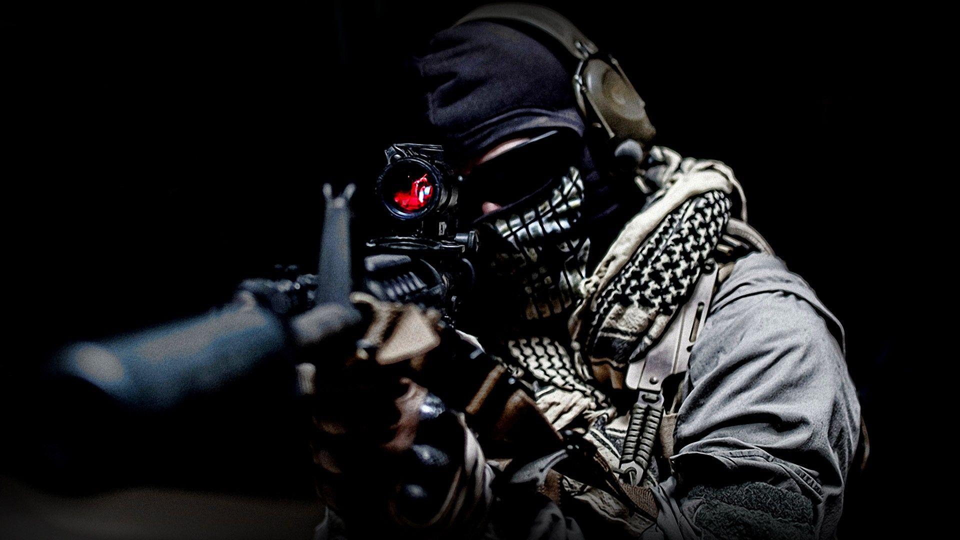 Call Of Duty Modern Warfare Mw Wallpaper Lold Wallpaper Call Of Duty Ghosts Call Of Duty Guns Wallpaper