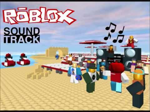 Roblox rap jt machinima