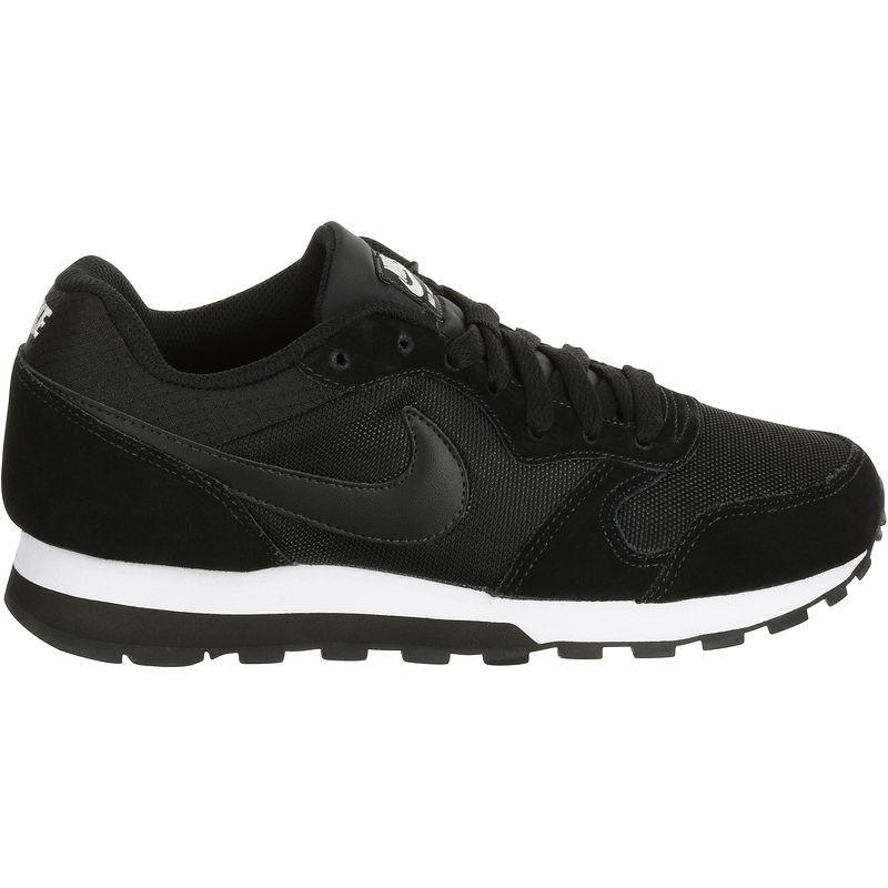 Círculo de rodamiento Devorar pálido  Pin en Heels/shoes